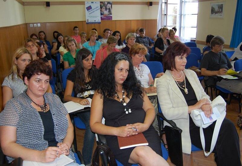 IRŠIK sodeluje v projektu Danube